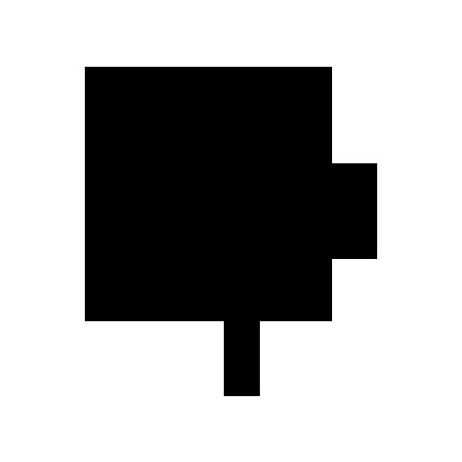 whiterosecenter